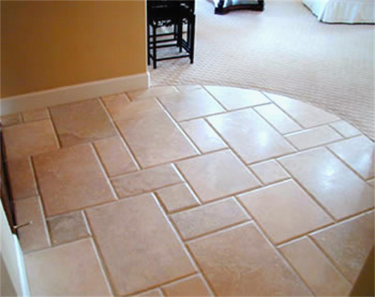 ceramic porcelain tile flooring burbank glendale la ceramic tile floor  designs for RILGVDS