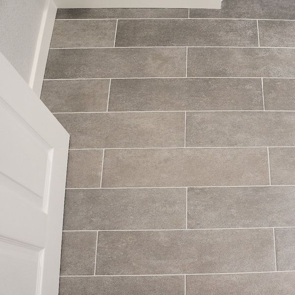 ceramic tile floor best pictures, design and decor about kitchen flooring ideas FNWZIJW