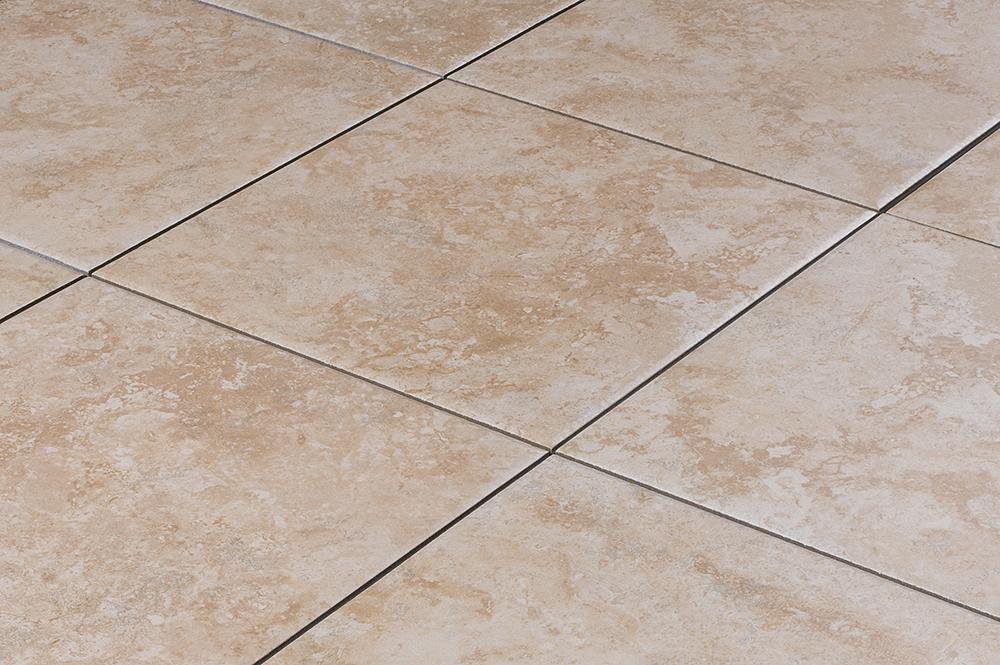 ceramic tile floor decorating your room with a ceramic tile VFVJRFF