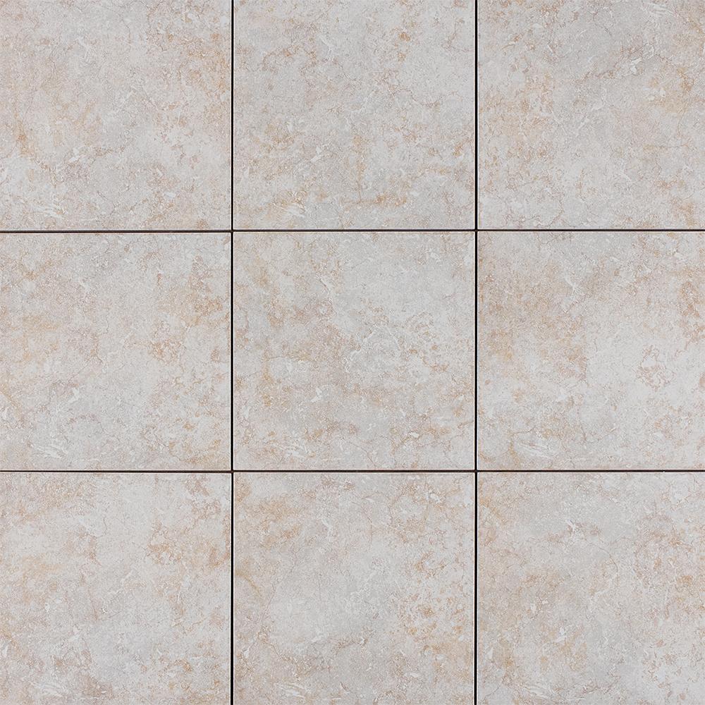 ceramic tile floor popular ceramic floor tile WWFSLDX