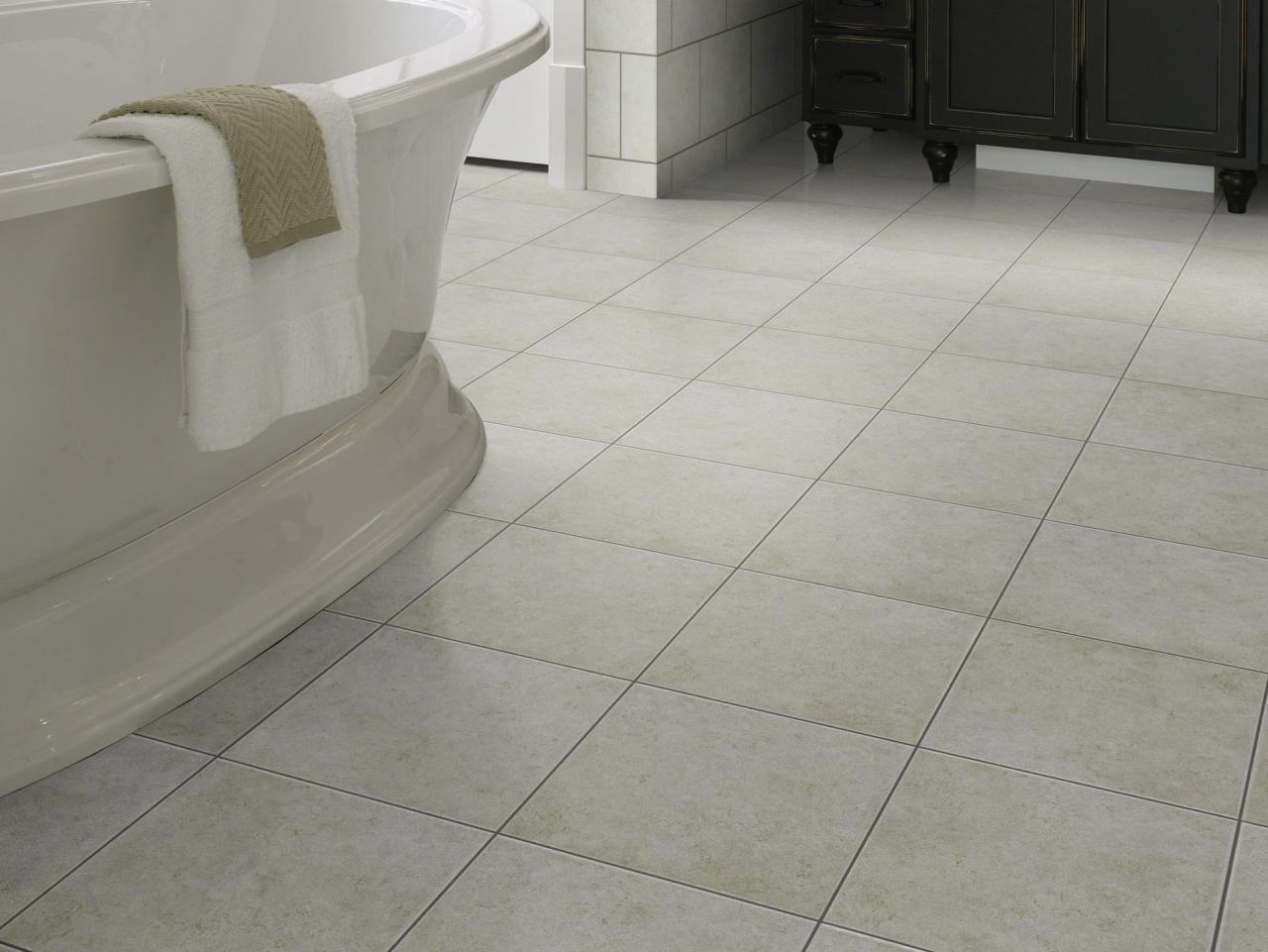 ceramic tile floor why homeowners love ceramic tile KBVKAUK