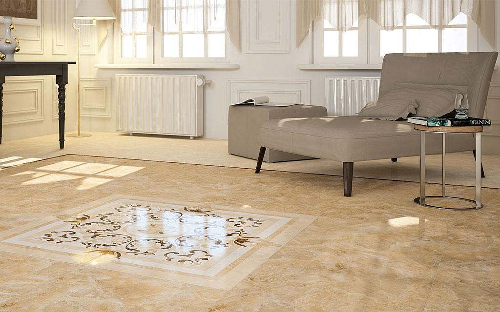 ceraminc u0026 porcelain tile flooring | gct pavers - tampa florida LMSQSFQ