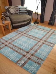 Cheap and quality carpets cheap and quality carpets image is loading soft-quality-tartan-duck-egg QECGDAL