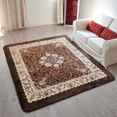 Cheap and quality carpets cheap carpet on sale at bargain price, buy quality carpet colors, carpets WIRKSES