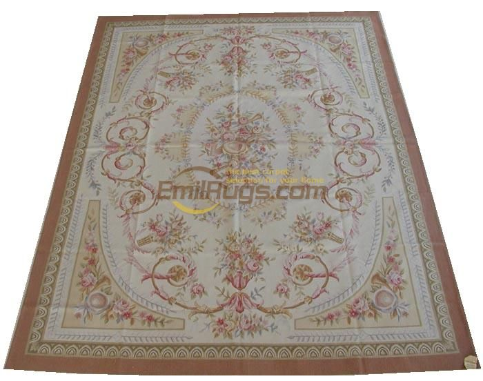 Cheap and quality carpets cheap carpet picture, buy quality carpet car directly from china carpet  install EVUQKJS