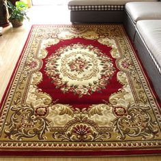 Cheap and quality carpets find more information about living room coffee table carpet fashion quality  flowers PNFIZHR