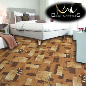 Cheap and quality carpets image is loading cheap-amp-quality-carpets-feltback-amalia-bedroom-width- QGFVGHA
