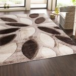 Cheap and quality carpets