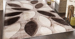 Cheap and quality carpets image of: soft carpets and rugs VPUWCUA