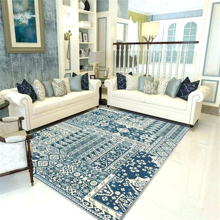 Cheap and quality carpets polypropylene rug quality cheap area rugs best quality carpets ideas on  polypropylene ISMGRQB