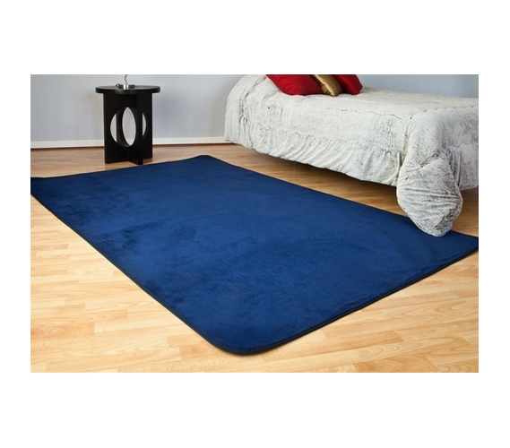 Cheap and quality carpets product reviews PEMYBBC