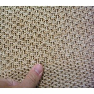 cheapest carpet 34 most top notch jute patio rug natural sisal rugs gray on sale EKRIHBS