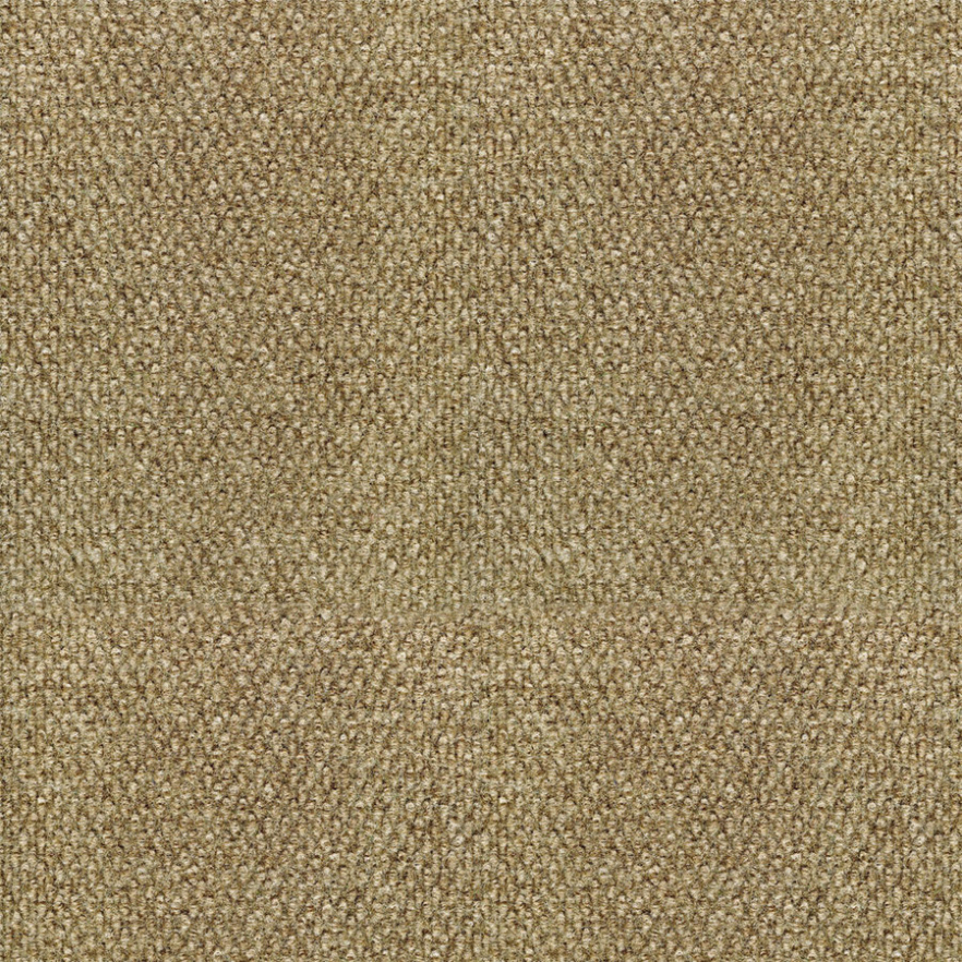 cheapest carpet emejing cheap indoor outdoor carpet contemporary - interior design  regarding cheapest indoor LTGHBUA