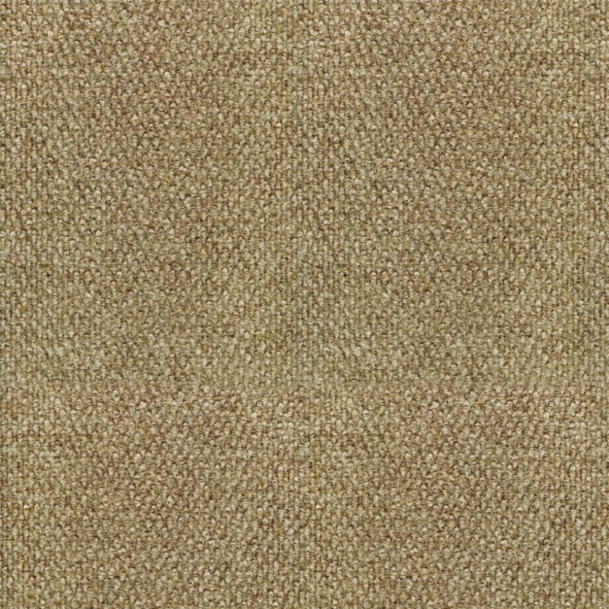 cheapest carpet emejing cheap indoor outdoor carpet contemporary - interior design  regarding cheapest indoor LTGHBUA