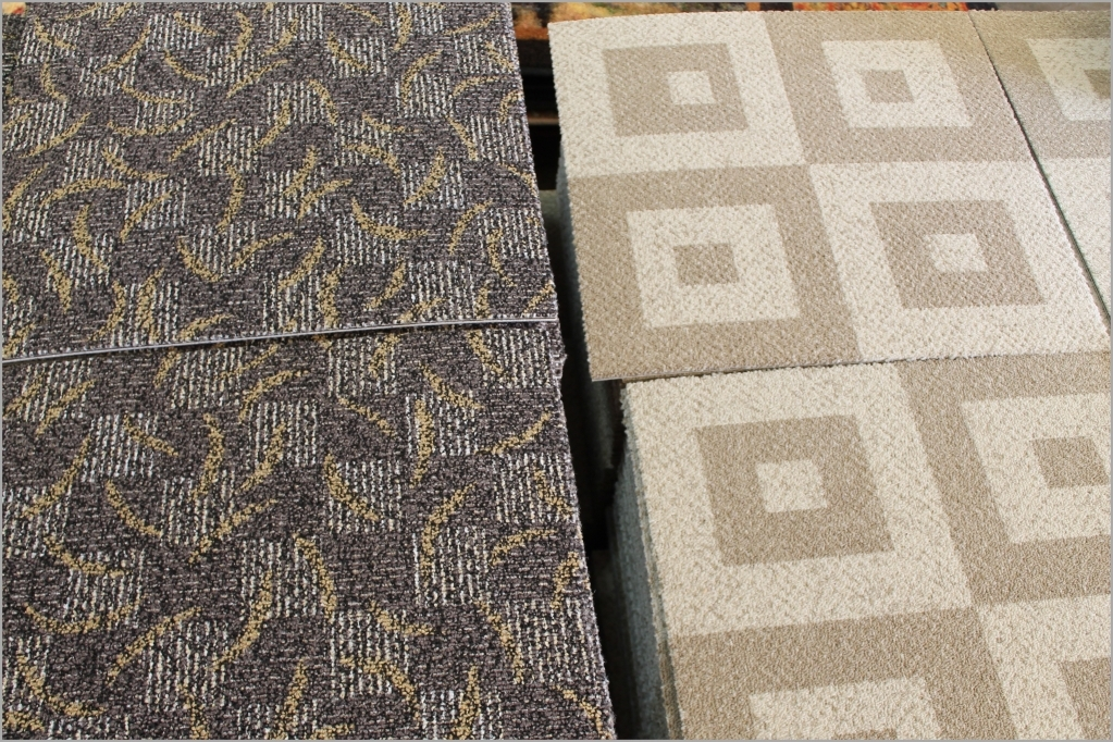 cheapest carpet fresh ... FVGJQHT