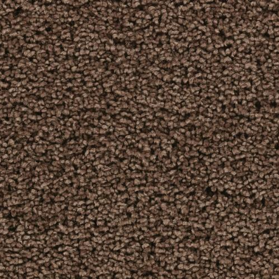 cheapest carpet great deal on this carpet while it lasts! LZJPEFW
