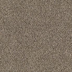 cheapest carpet mohawk fast pitch 15-ft w x cut-to-length sandy beach textured AWFYTGI