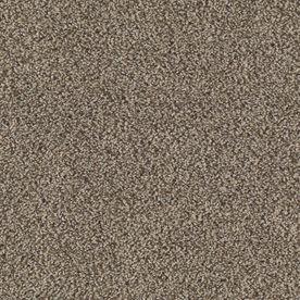 cheapest carpet mohawk fast pitch 15-ft w x cut-to-length sandy beach textured AWFYTGI