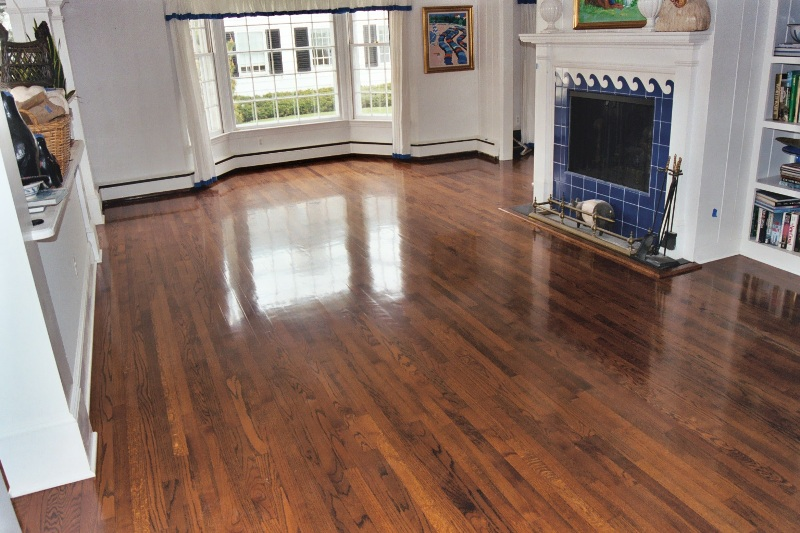 cheapest laminate flooring awesome laminate flooring cheap anderson laminate flooring the best quality  floor for XQEFSHN