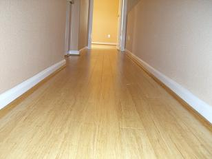 cheapest laminate flooring fantastical cheap wood laminate flooring hardwood floors carpet portfolio  camarillo interiors GWHUBIE