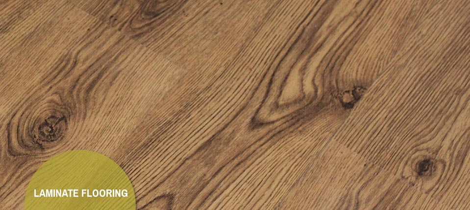 cheapest laminate flooring laminate flooring stylish cheapest floors on uk favored IQTAAIC