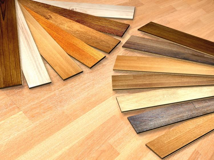 cheapest laminate flooring lukiyanova natalia frenta/shutterstock.com LIWPFTE