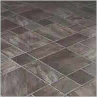 cheapest laminate flooring tile stone laminate OUXYEVY
