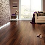 Fabulous interiors with cheapest laminate flooring
