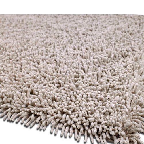 chenille rug chenille rugs youu0027ll love | wayfair.ca WLKJGSE