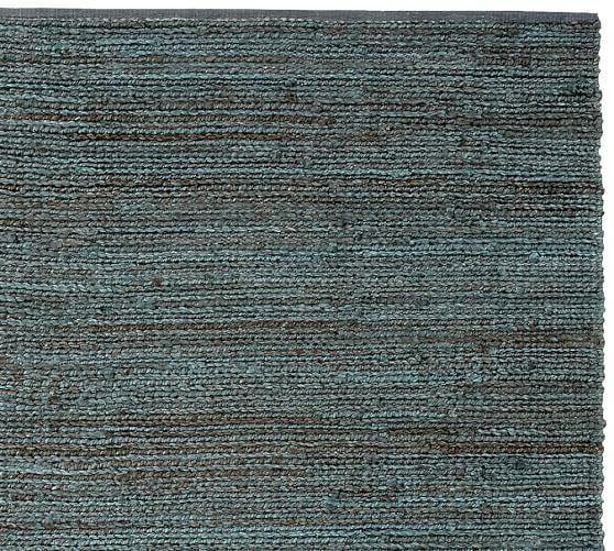 chenille rug heather chenille jute rug swatch OWYFQML