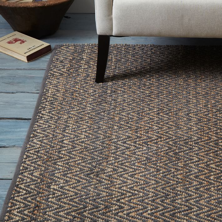 Choosing the best chenille rug