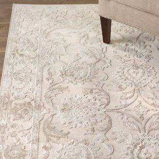 chenille rug upham khaki area rug QGIHHPW