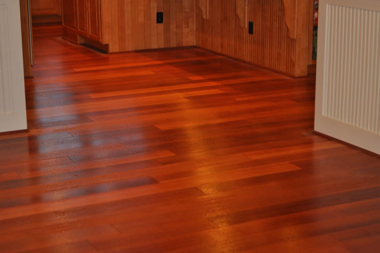 cherry hardwood flooring cherry teak JGRHPGC