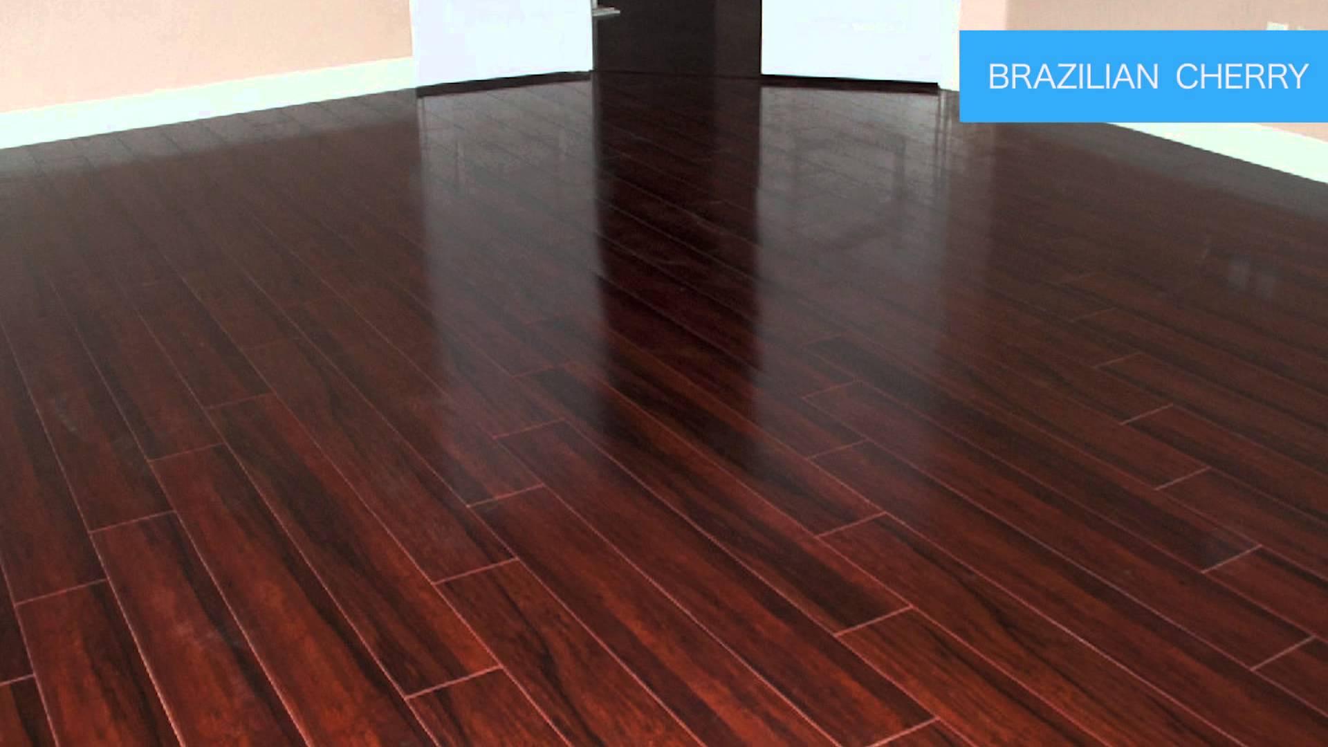 Cherry laminate flooring brazilian cherry laminate flooring | usa laminate flooring | miami -  sunrise, OOHFPTS