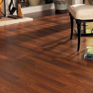 Cherry laminate flooring cherry laminate flooring DRVWCTN