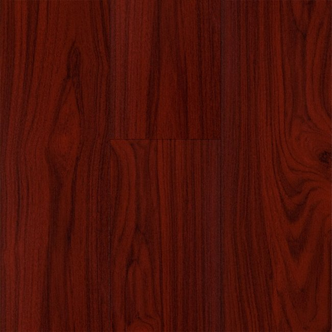Cherry laminate flooring congratulations, youu0027ve made a great choice! MCNRZPS