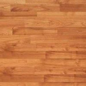 Cherry laminate flooring ... laminate flooring. 7m d1359 wild cherry LXZNUAM