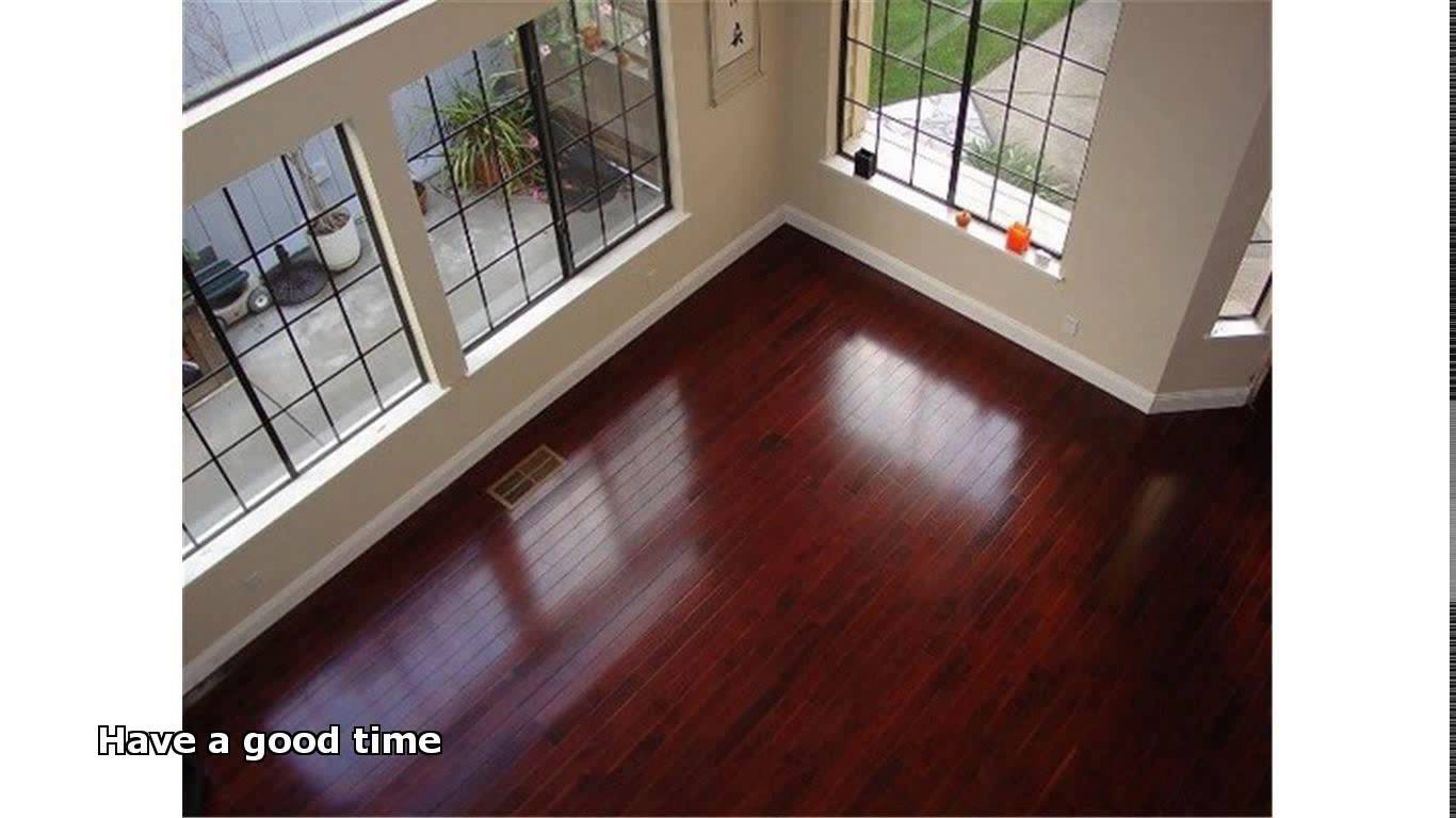 cherry wood flooring brazilian cherry hardwood floor HFERNVZ