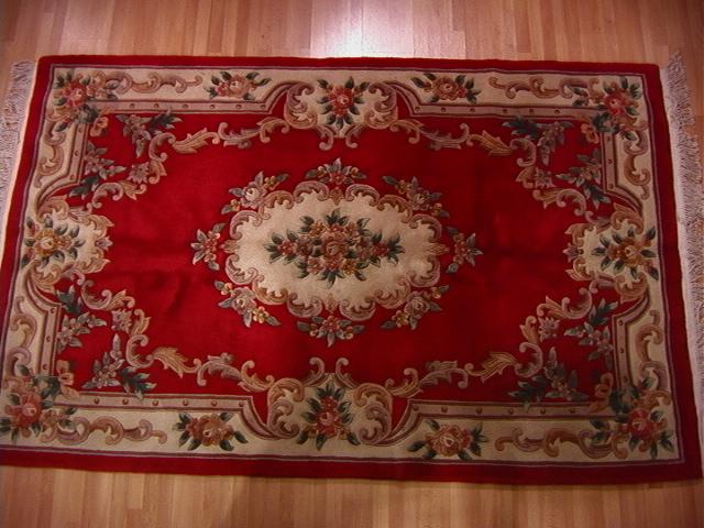 chinese rugs chinese rug. LRRQNYA