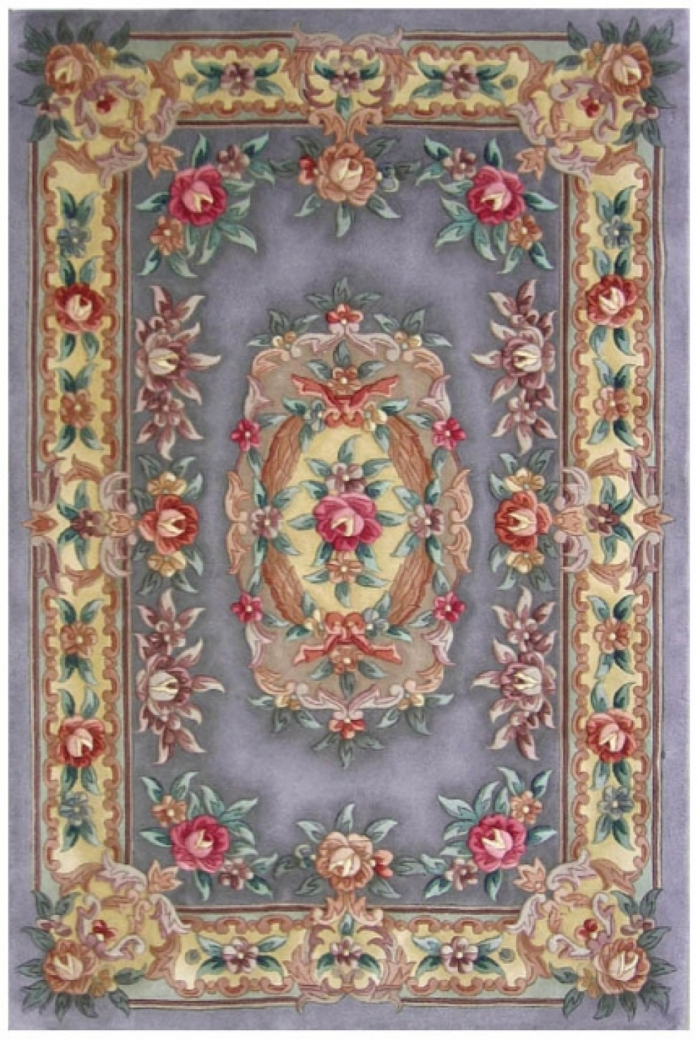 chinese rugs premier superwashed chinese rug design psw554 YFJVTLW