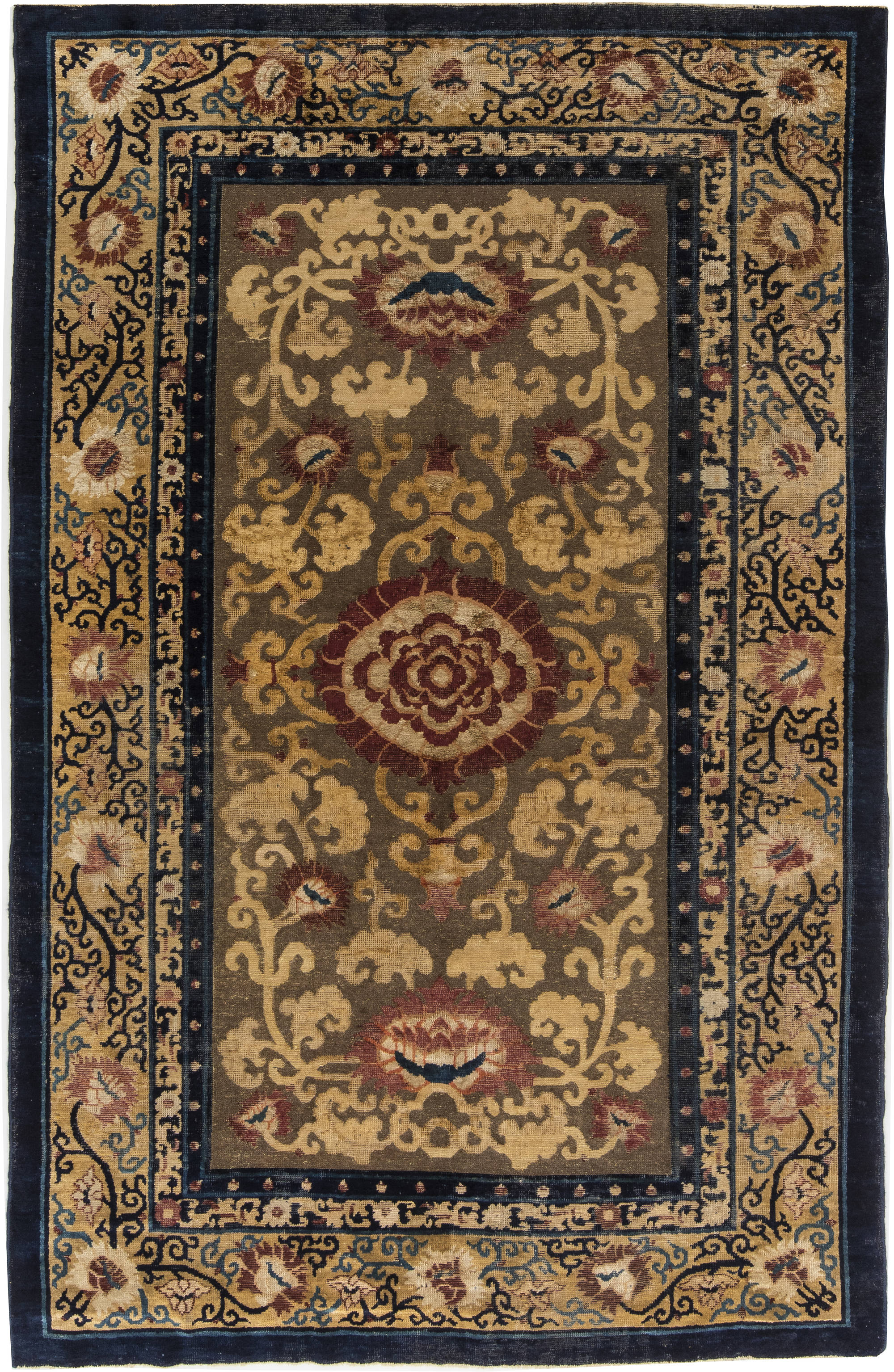 chinese rugs vintage chinese rug bb6282. arrow down  47161db02bae4ef92bdede423862e8f0c2b91f81311572b5a8bb90eef3001a34 ODWQAQC