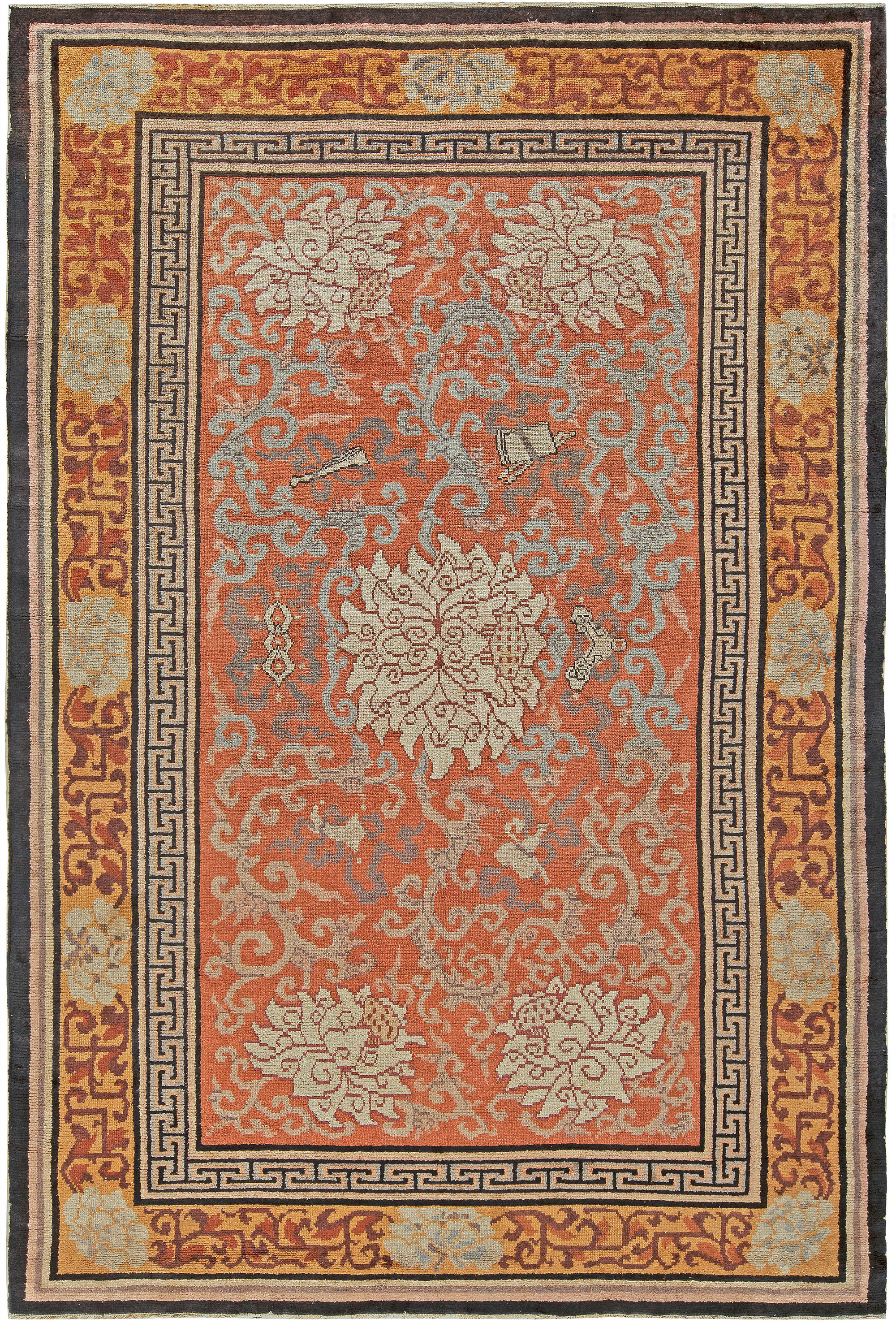 chinese rugs vintage silk chinese rug bb5626. arrow down  47161db02bae4ef92bdede423862e8f0c2b91f81311572b5a8bb90eef3001a34 JDAQXNF