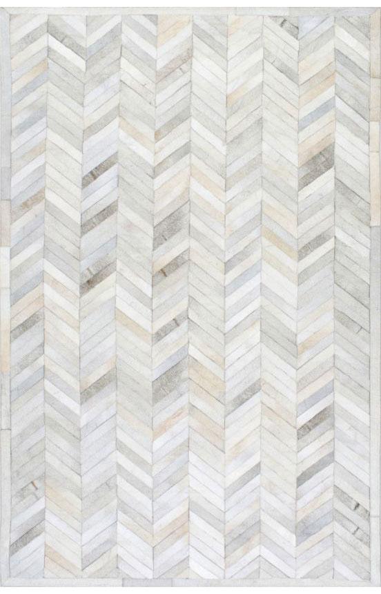 classic white rugs aesthetic oiseau: classic cowhide rugs TRMKDJL