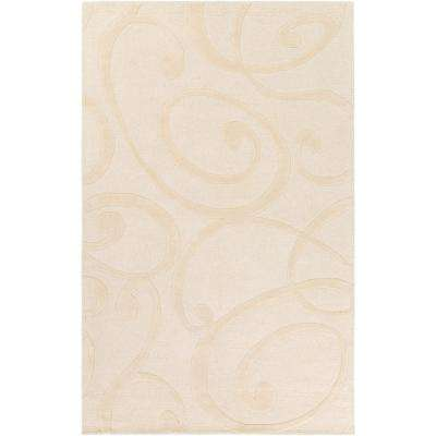 classic white rugs indoor area rug LZHOWGK