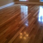 Importance of prefinished hardwood floors