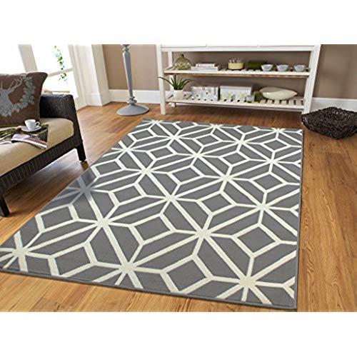 Clearance area rugs clearance area rug: amazon.com XEXFKYR