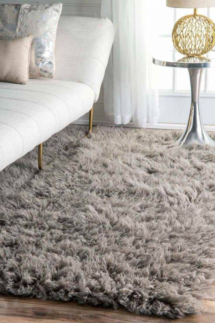 Clearance area rugs faux fur rug target 9x12 area rugs clearance faux fur rug 5x7 faux VWXCHTG