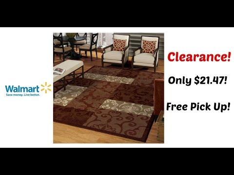 Clearance rugs clearance rugs | clearance rugs home depot TJKWZXQ