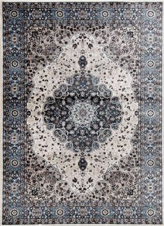 Clearance rugs clearance rugs|discount rugs|affordable area rugs|rugs on sale|large rugs|cheap  area rugs|8x11 rugs|5x8 rugs|9x12rugs|freeshipping YVCWLIR