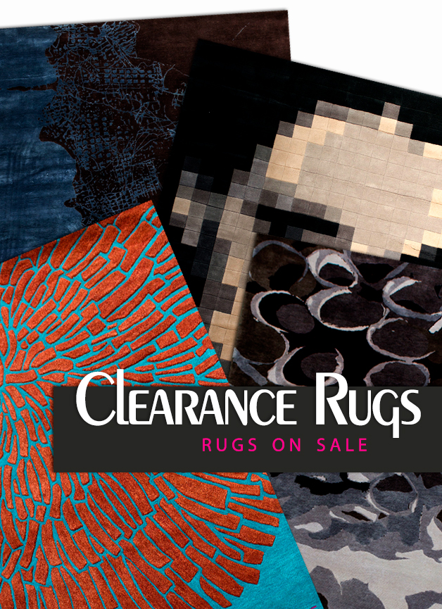 Clearance rugs clearance sale FFUETDB